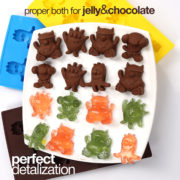 5-jelly+chokolite
