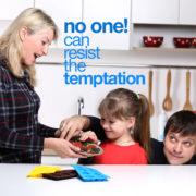 6-temptation